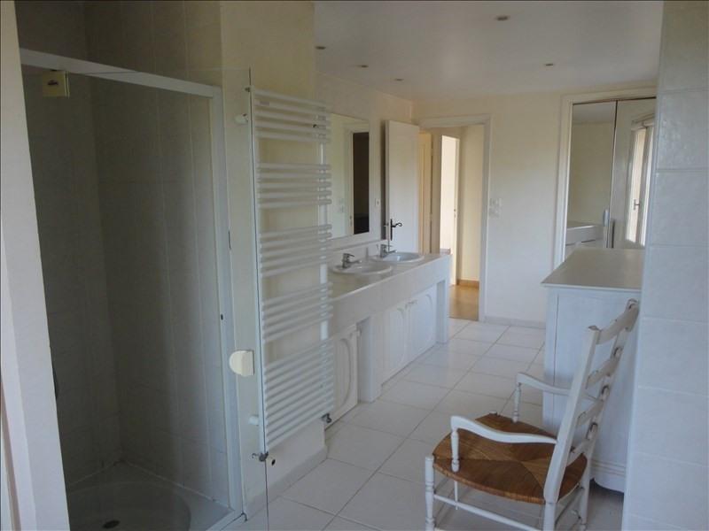 Vente maison / villa Mirepoix 440000€ - Photo 9