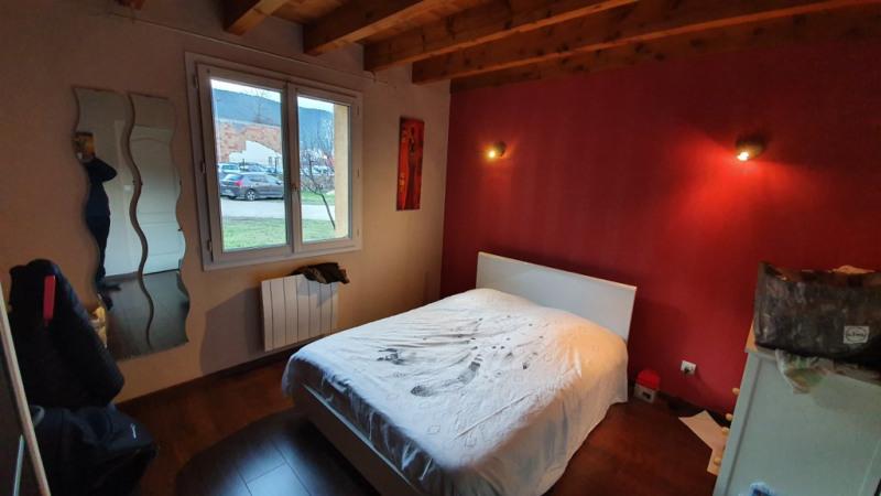 Vente maison / villa Les salles du gardon 139000€ - Photo 5
