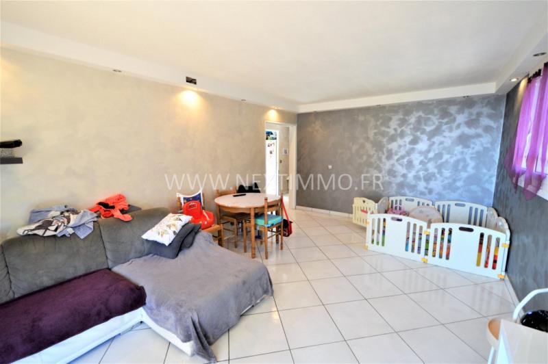 Revenda apartamento Menton 275000€ - Fotografia 2