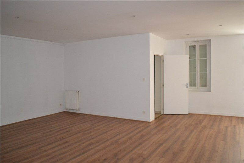 Vente appartement Castres 139 000€ - Photo 2