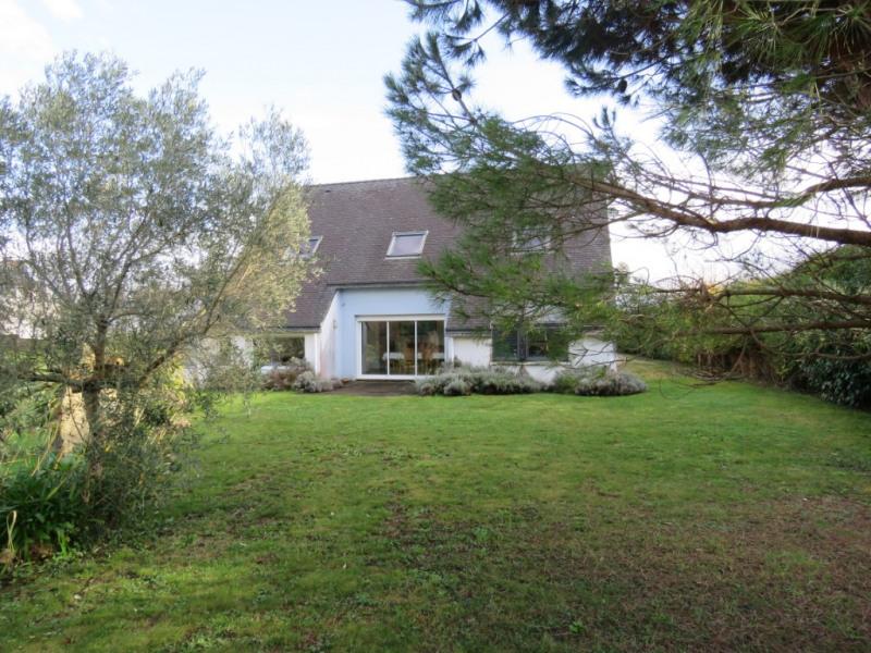 Sale house / villa Loctudy 377500€ - Picture 4