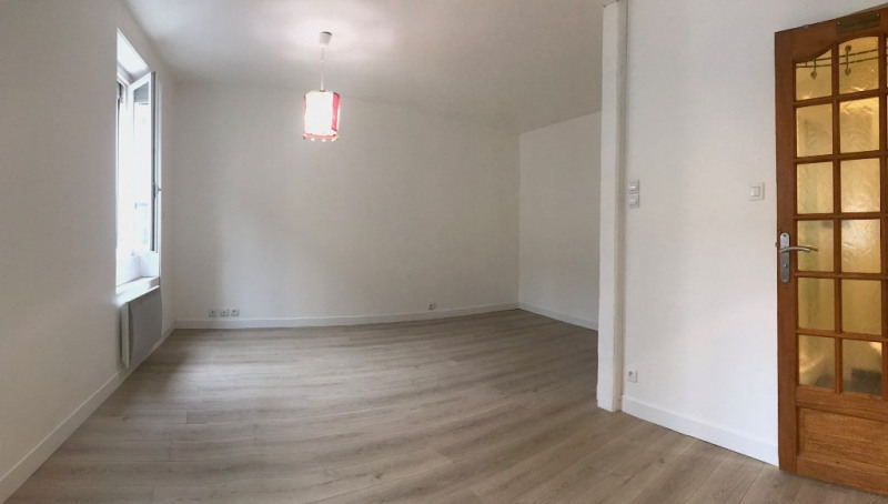 Vente appartement Herblay 118 000€ - Photo 4