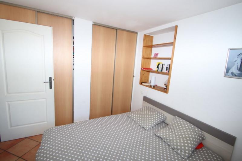 Vente maison / villa Banyuls sur mer 255000€ - Photo 12
