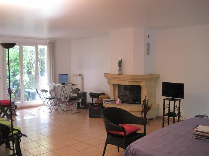 Verkoop  huis Chatenay malabry 795000€ - Foto 3