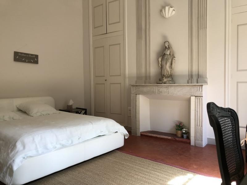 Revenda residencial de prestígio casa Arles 1200000€ - Fotografia 4