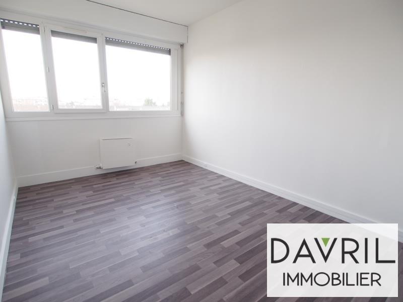 Sale apartment Conflans ste honorine 157890€ - Picture 4