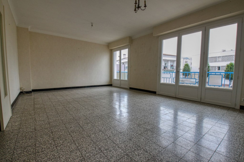 Vente appartement Royan 295400€ - Photo 3
