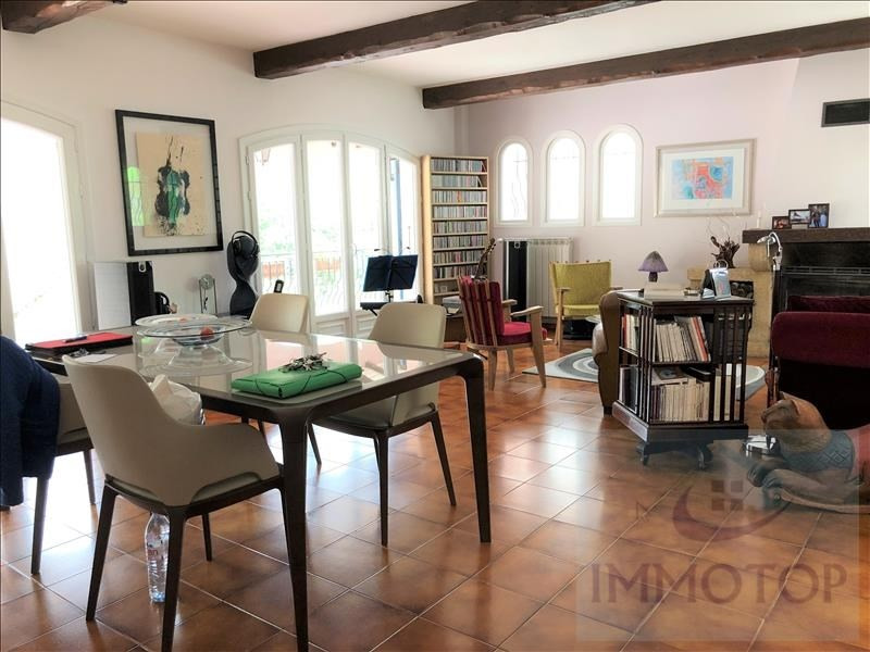 Deluxe sale house / villa Sospel 630 000€ - Picture 9