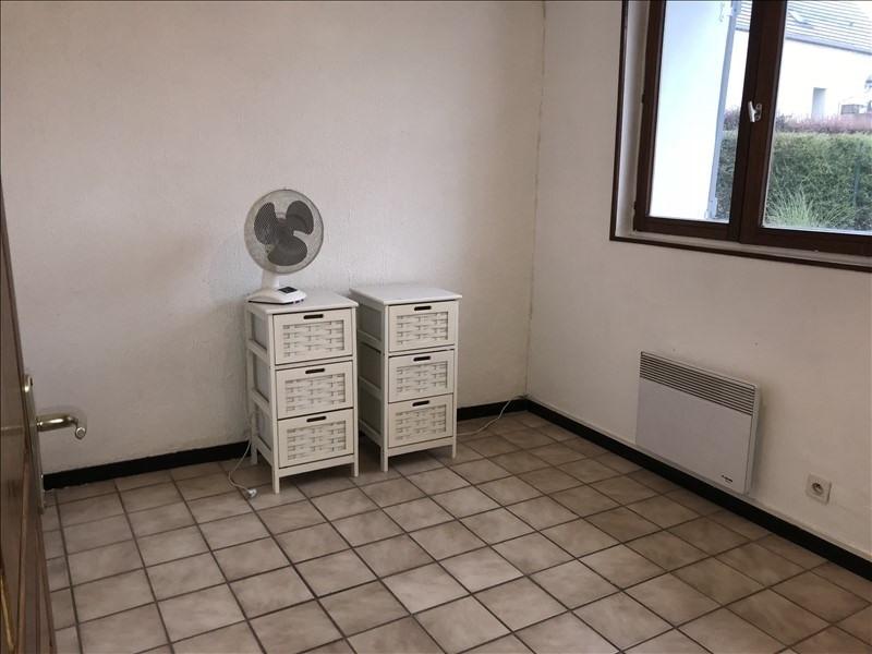appartement Pecqueuse 895€ CC - Photo 4