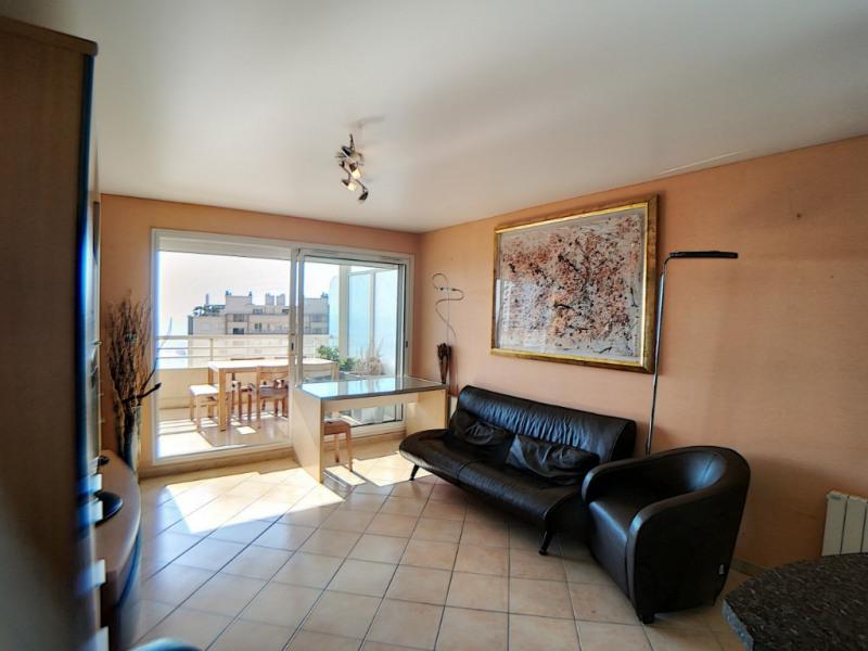Vente appartement Beausoleil 630000€ - Photo 3
