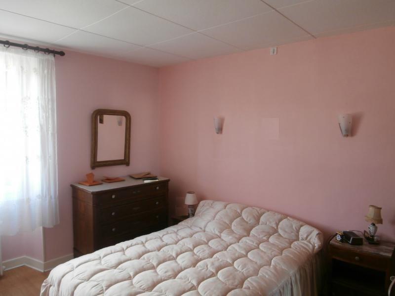 Sale house / villa Mazamet 70000€ - Picture 5