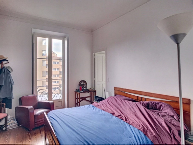 Vente appartement Menton 595 000€ - Photo 3