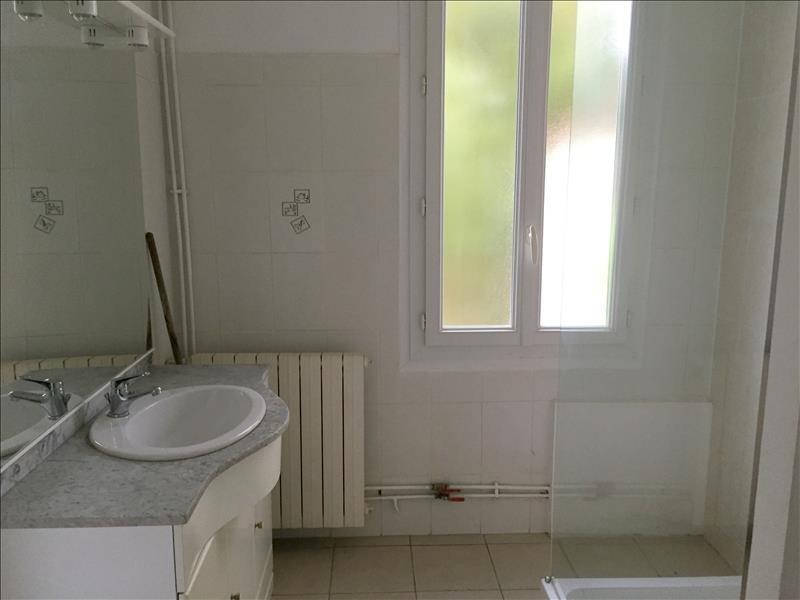 Vente maison / villa Albi 122000€ - Photo 4