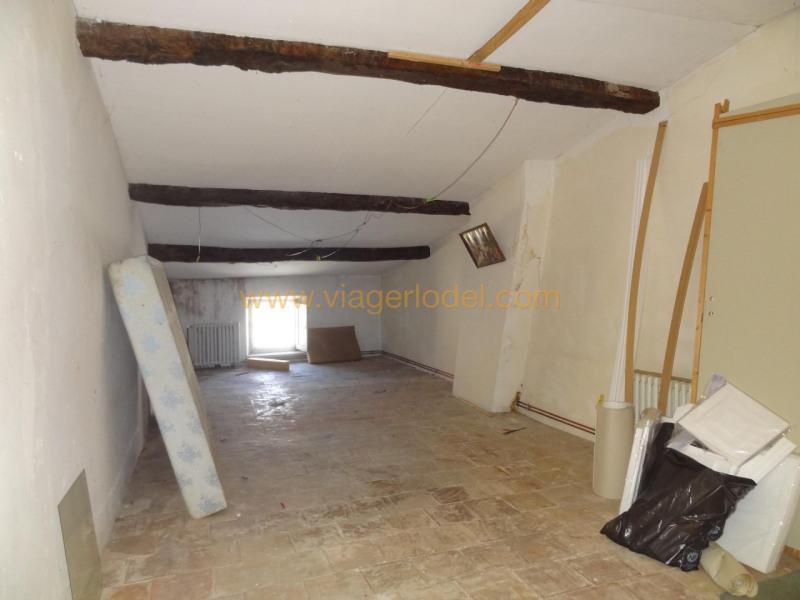 casa Rieux-minervois 17200€ - Fotografia 11