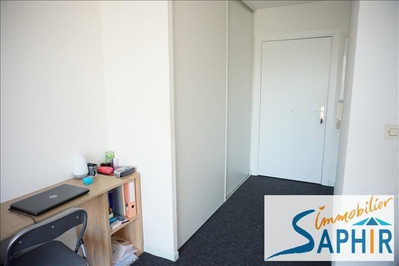 Vente appartement Toulouse 80000€ - Photo 3