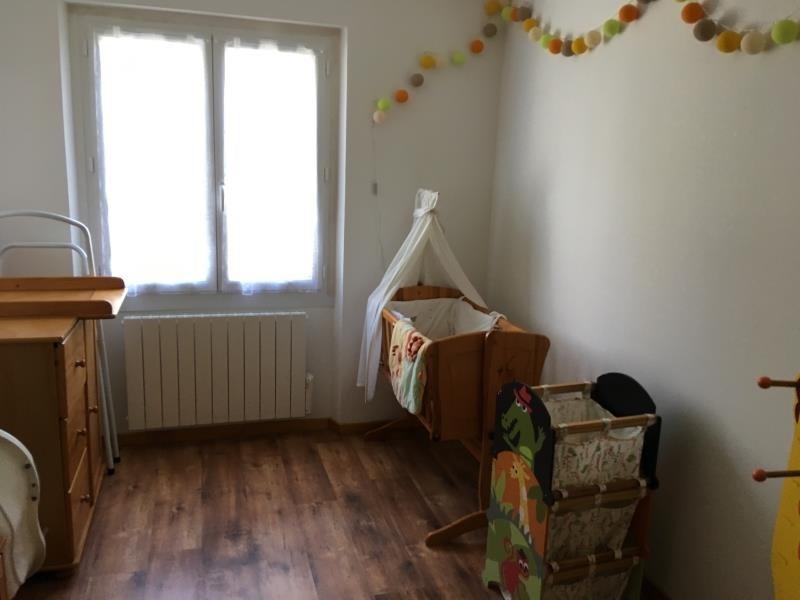 Sale house / villa Vendôme 111000€ - Picture 6