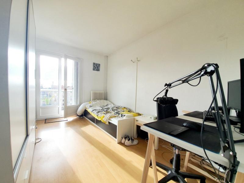 Sale apartment Les pavillons-sous-bois 229000€ - Picture 9