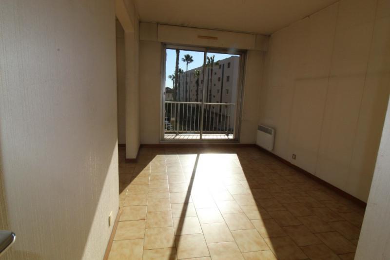 Vente appartement Hyeres 197900€ - Photo 9