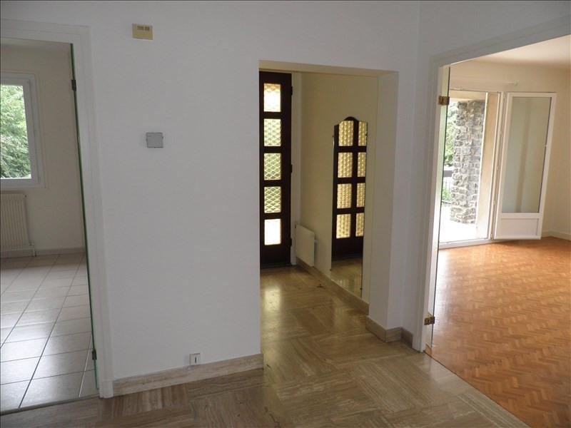 Rental house / villa Vals pres le puy 990€ +CH - Picture 10