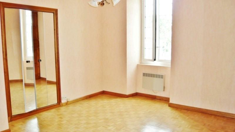 出租 住宅/别墅 Pau 1300€ CC - 照片 12