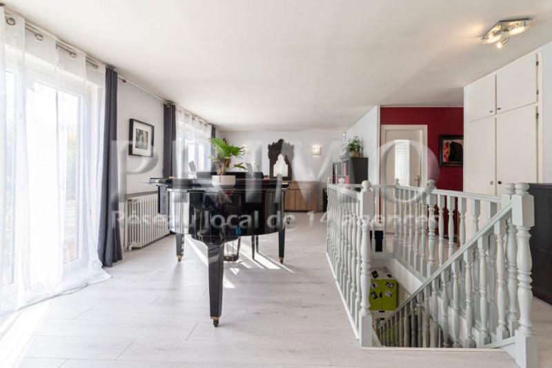 Vente maison / villa Verrieres le buisson 548550€ - Photo 7