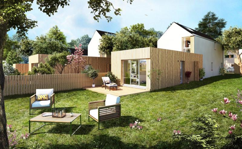Sale house / villa Chessy 505000€ - Picture 1
