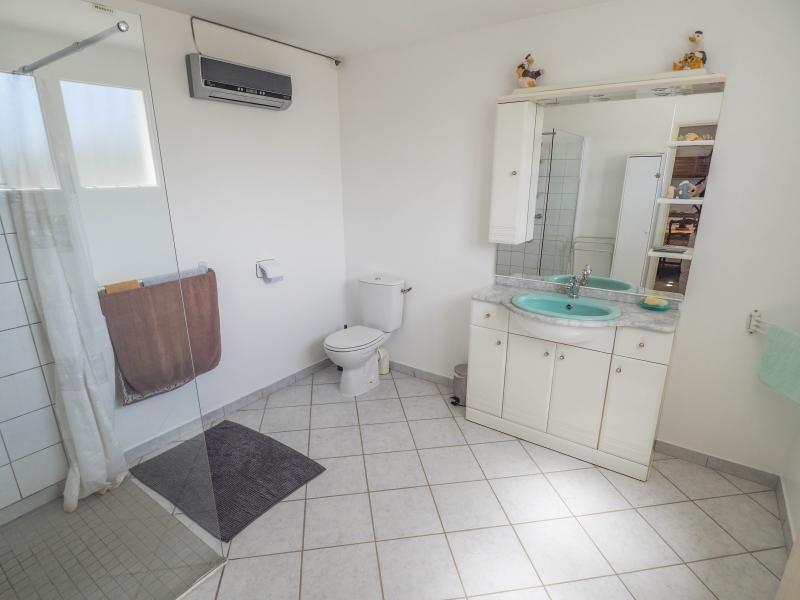 Venta  casa Bagnols sur ceze 288000€ - Fotografía 13