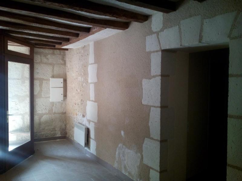 Sale house / villa Lunay 33000€ - Picture 3
