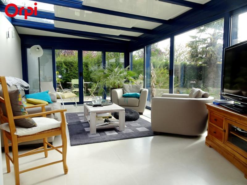 Vente maison / villa Chatelaillon plage 425000€ - Photo 3