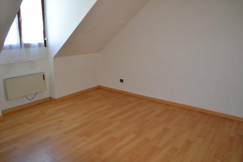 Sale house / villa Orsay 496000€ - Picture 18