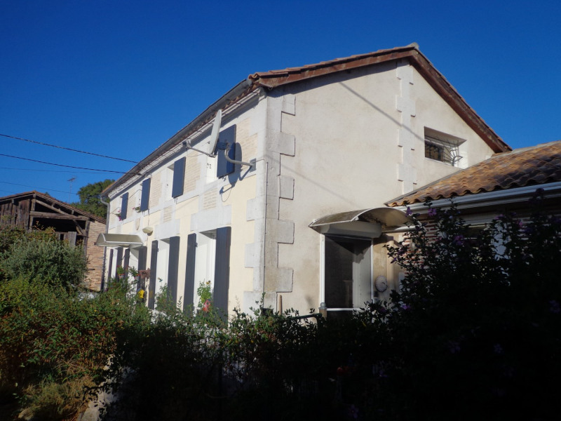 Vente maison / villa La barde 212 000€ - Photo 1