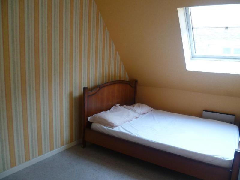 Location appartement Saint-omer 520€ CC - Photo 3