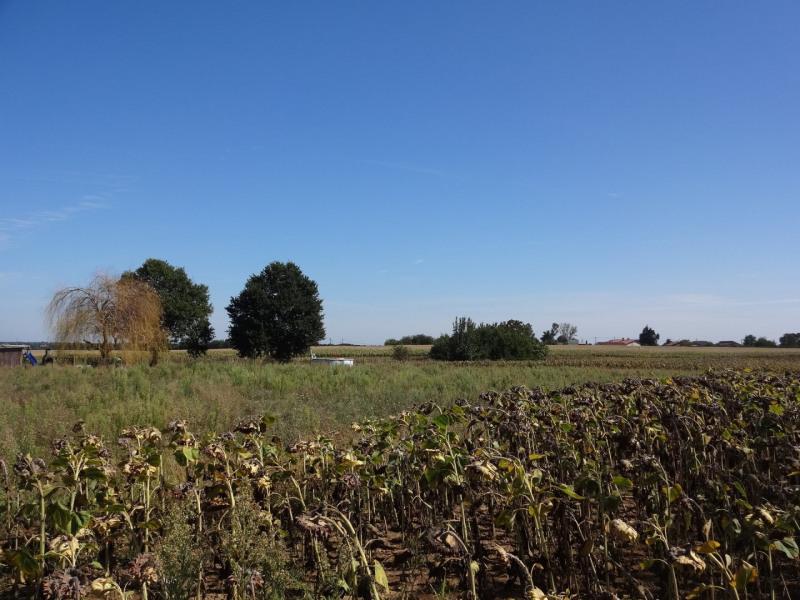 Vente terrain Larra 94950€ - Photo 3