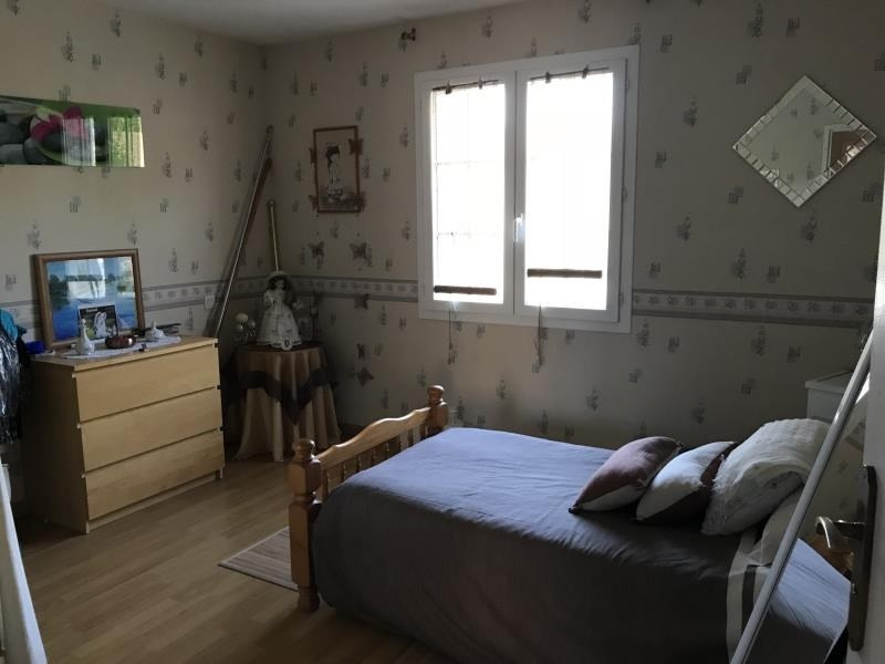 Vente maison / villa Sauvagnon 297500€ - Photo 4