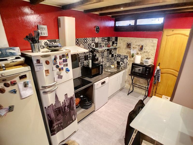 Sale house / villa Melun 160000€ - Picture 6