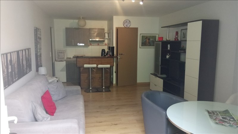 Location appartement Ciboure 600€ CC - Photo 2