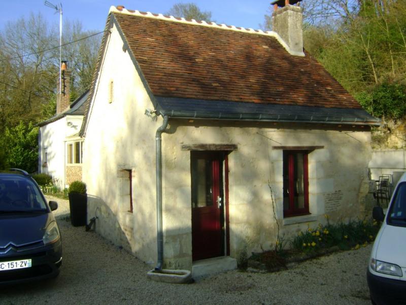Sale house / villa Crotelles 175000€ - Picture 2