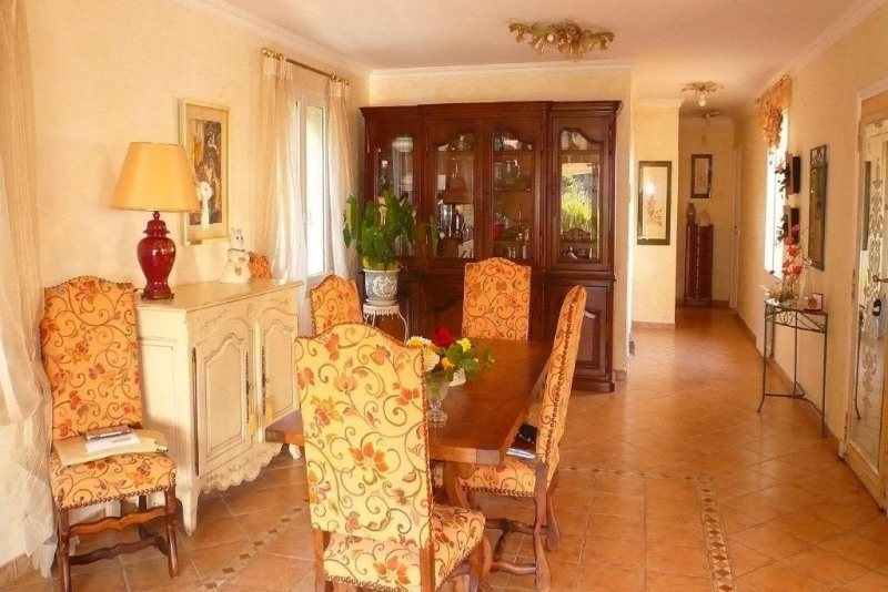 Vente maison / villa Ste maxime 945 000€ - Photo 10