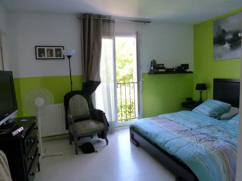 Rental house / villa St germain en laye 2700€ CC - Picture 6