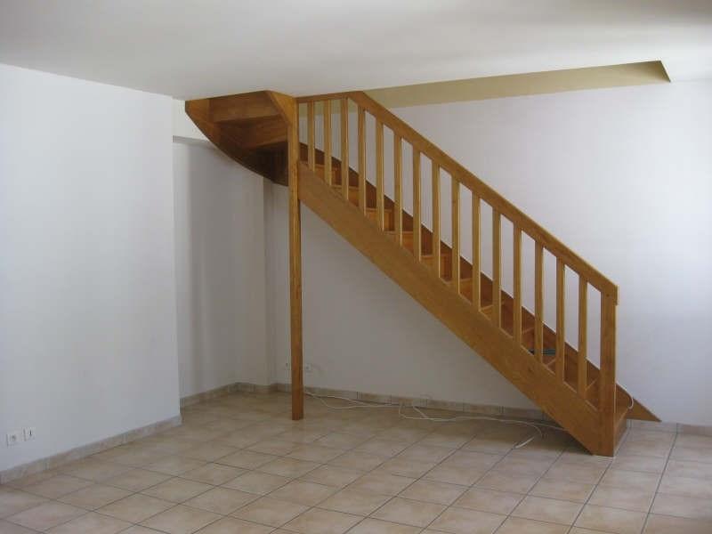 Rental apartment Moelan sur mer 454€ CC - Picture 4