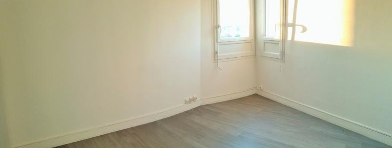 Vente appartement Le mans 61000€ - Photo 4