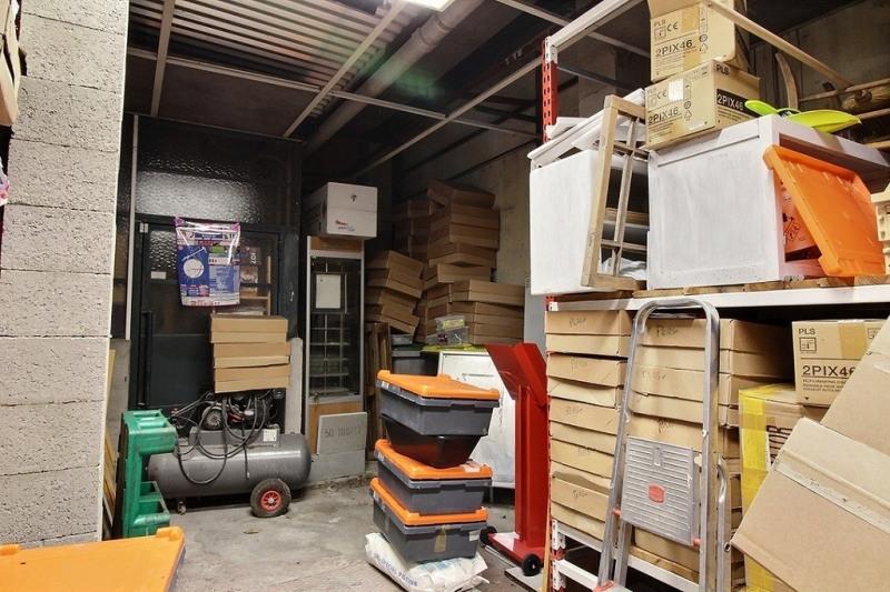 Vente boutique Vernaison 47000€ - Photo 4
