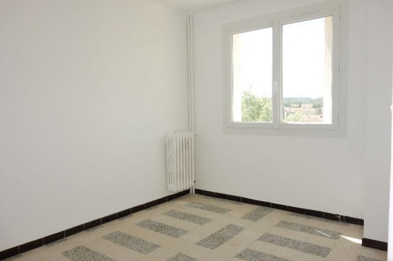 Locação apartamento La seyne sur mer 820€ CC - Fotografia 5