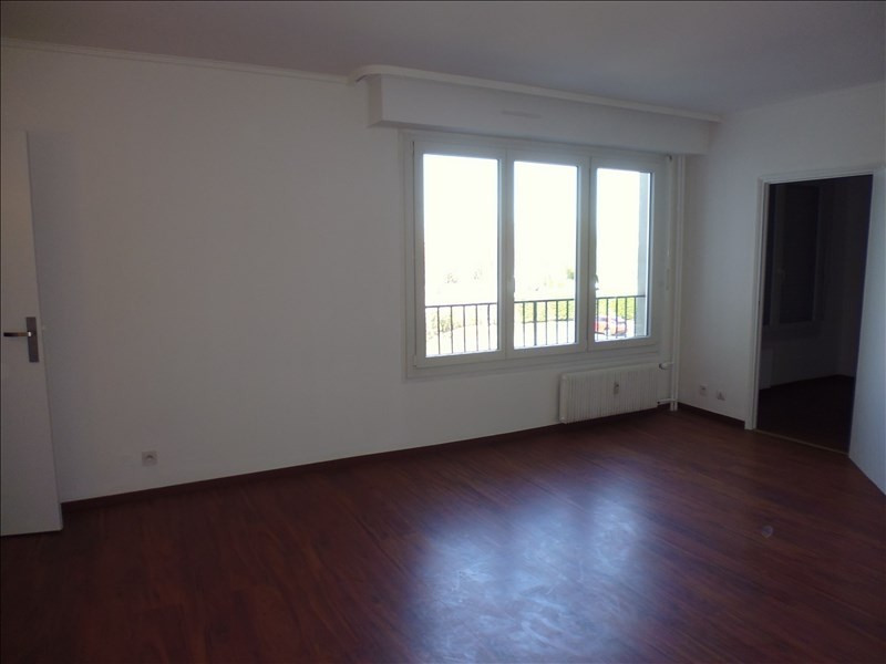 Sale apartment Schiltigheim 115 000€ - Picture 1