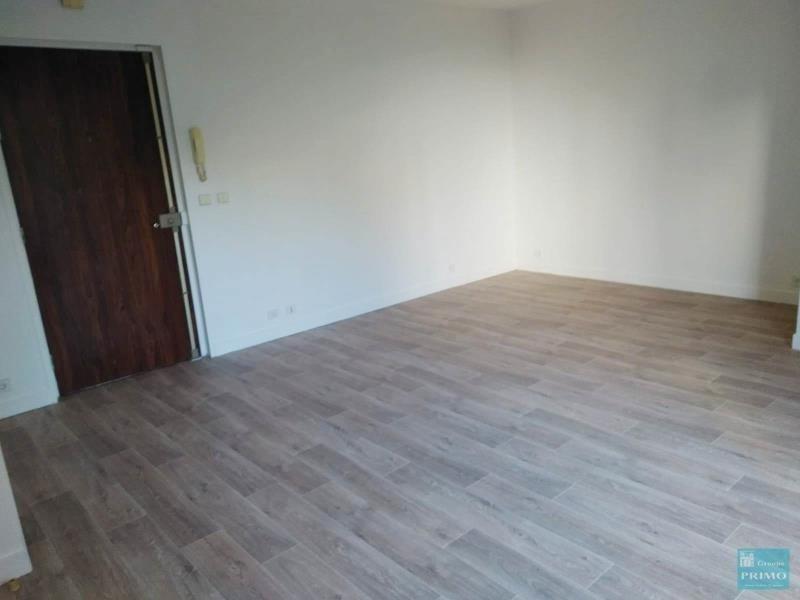 Vente appartement Antony 222500€ - Photo 3