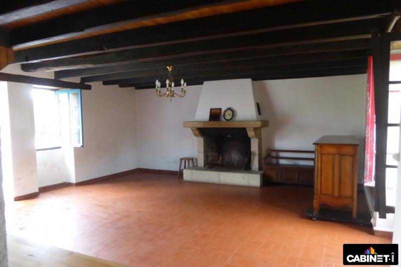 Vente maison / villa Vigneux de bretagne 188900€ - Photo 2