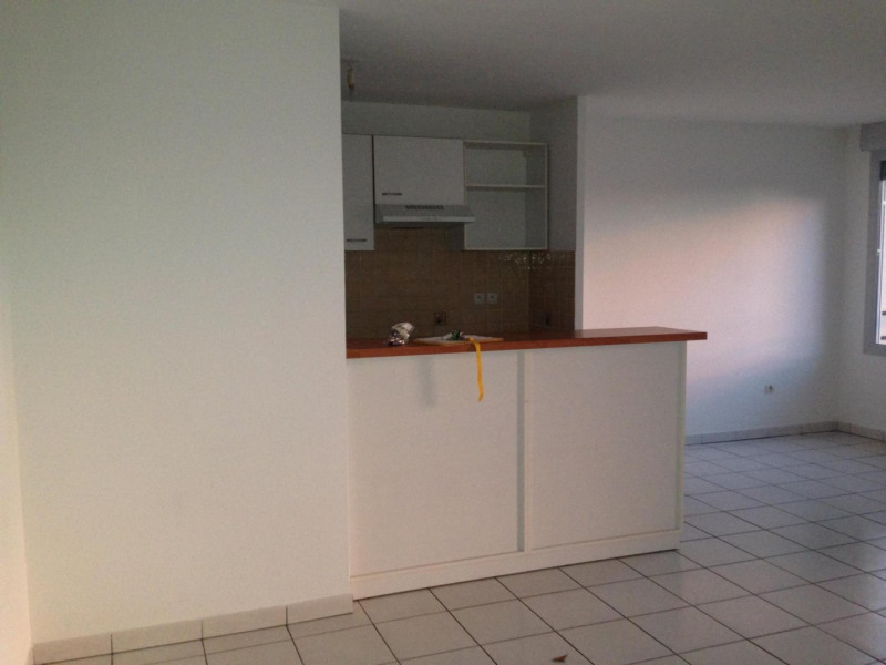 Location appartement Toulouse 661€ CC - Photo 2
