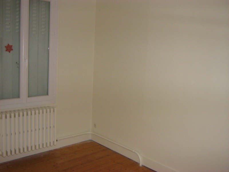 Rental apartment Nevers 448€ CC - Picture 3