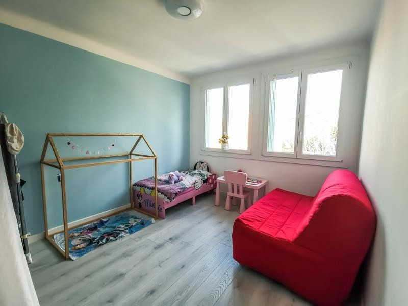 Vente appartement Brignoles 149 800€ - Photo 9