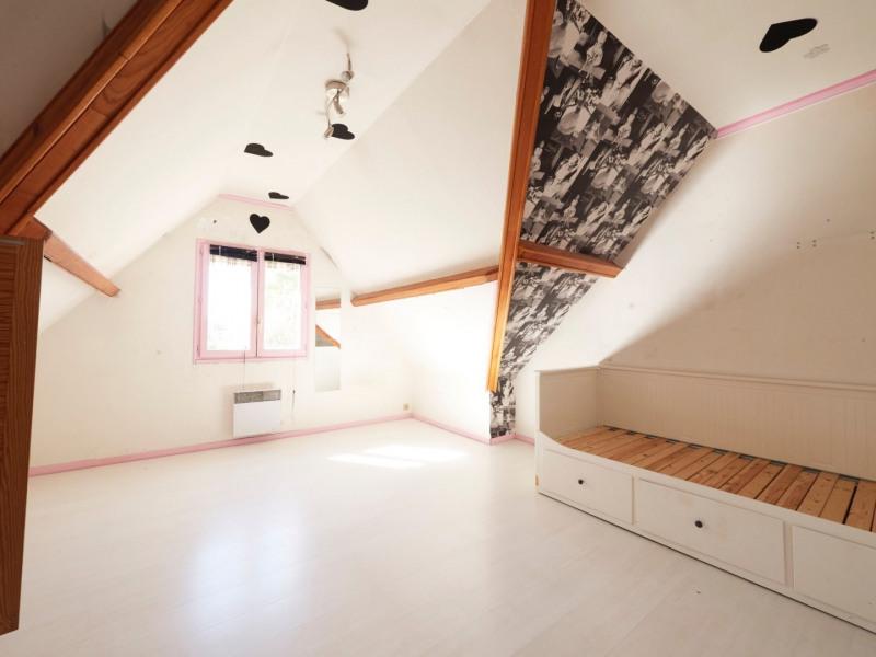 Venta  casa St leu la foret 434700€ - Fotografía 14